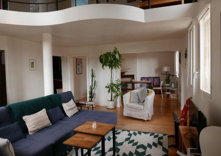 For sale Montpellier 343181873 Mat & seb montpellier