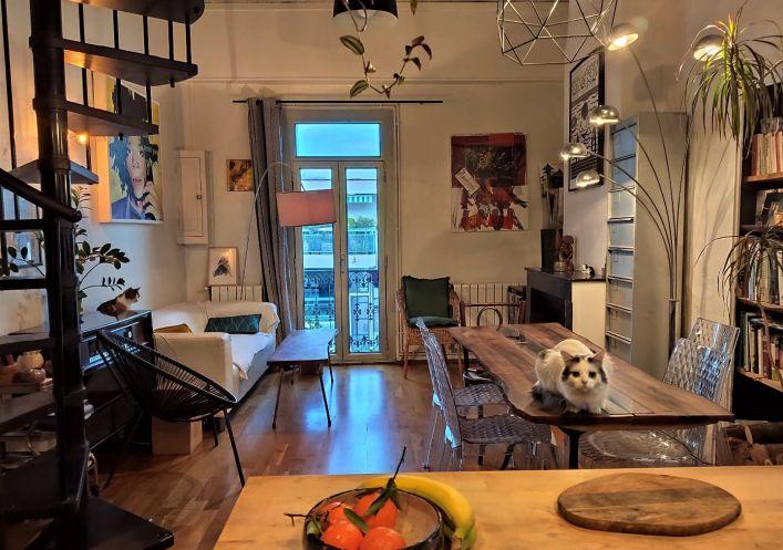For sale Montpellier 343181880 Mat & seb montpellier