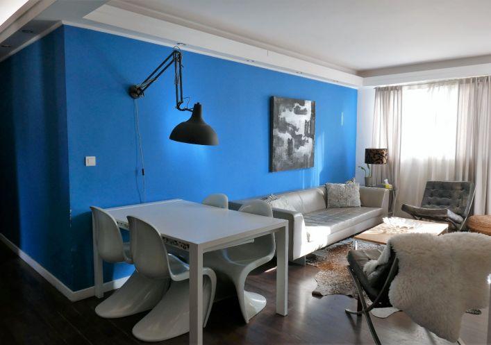For sale Montpellier 343181882 Mat & seb montpellier
