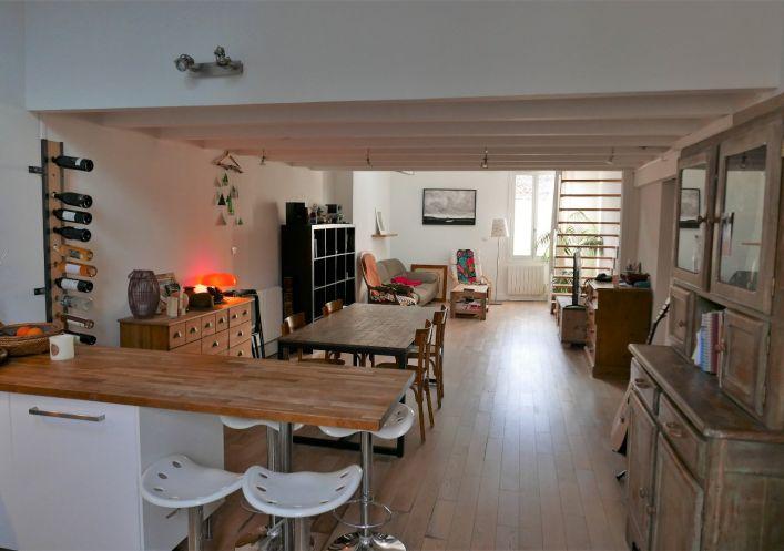 A vendre Montpellier 343181895 Mat & seb montpellier