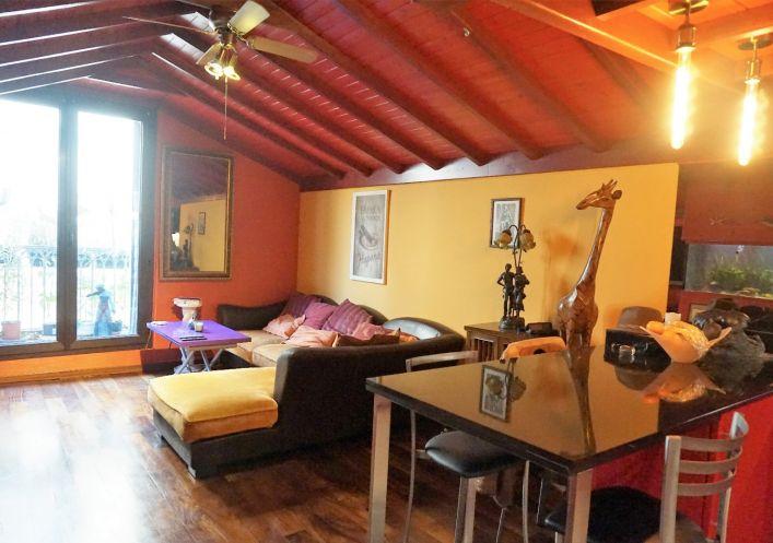 For sale Montpellier 343181905 Mat & seb montpellier