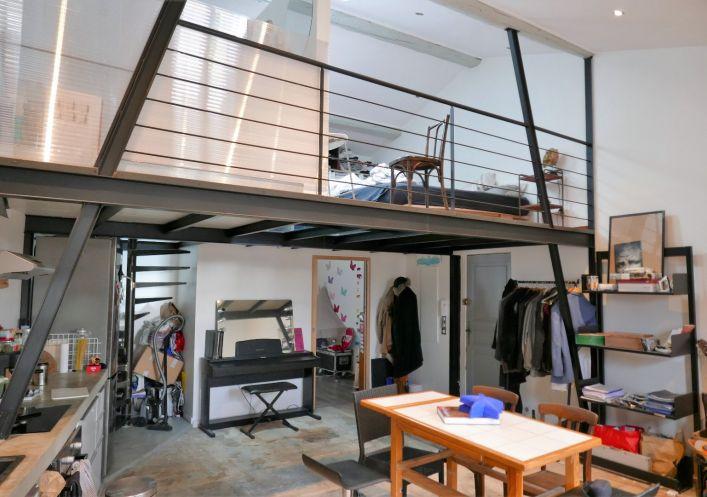 For sale Montpellier 343181910 Mat & seb montpellier