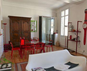 A vendre Montpellier 343181911 Mat & seb montpellier