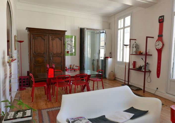 For sale Montpellier 343181911 Mat & seb montpellier