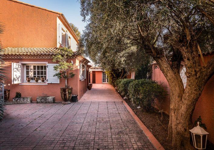 A vendre Maison Montpellier | R�f 343181912 - Mat & seb montpellier