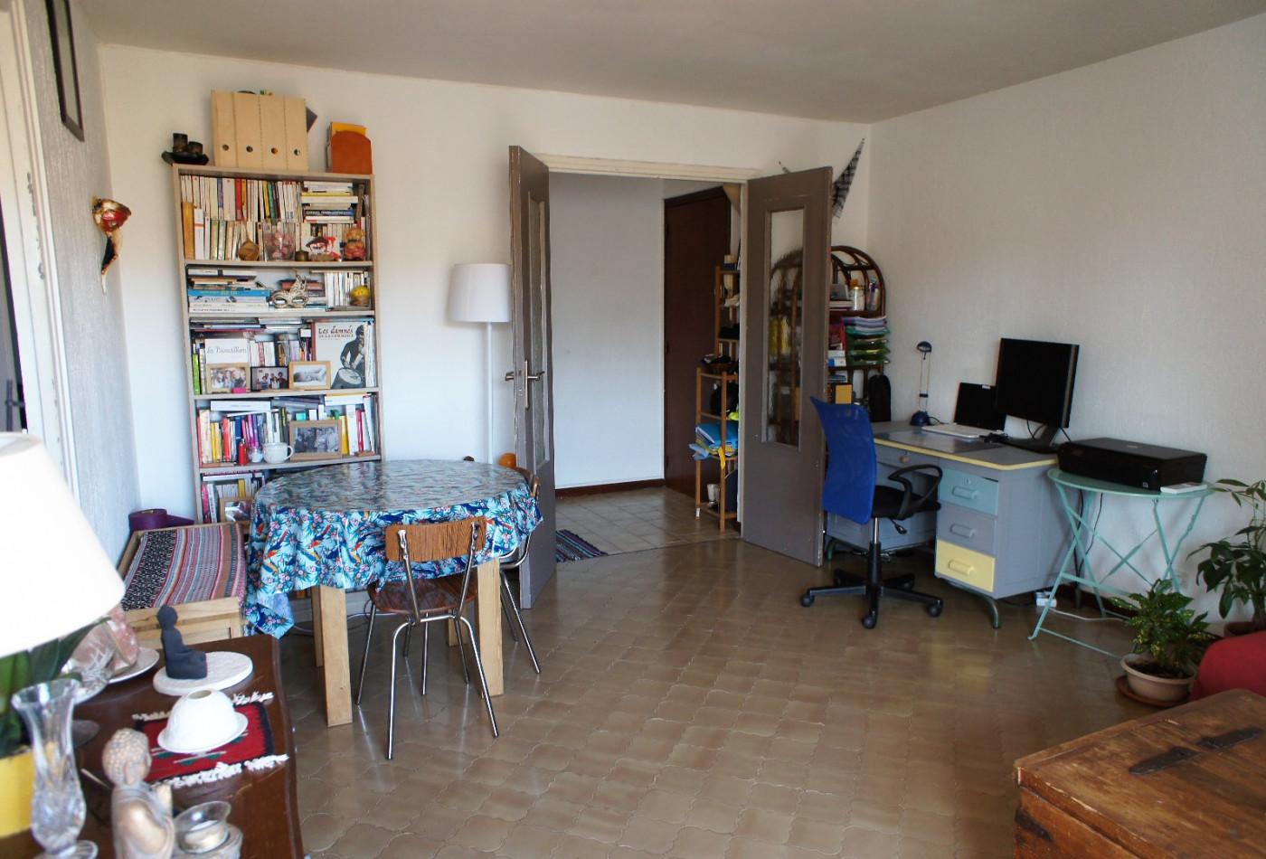 A vendre Montpellier 343181920 Mat & seb montpellier