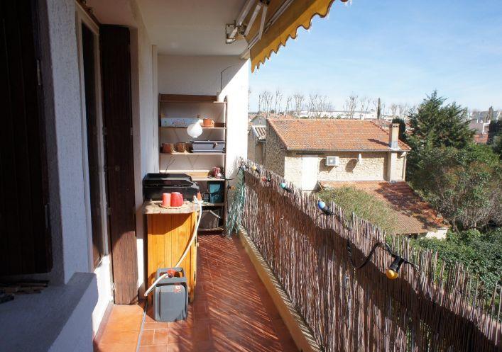 For sale Montpellier 343181920 Mat & seb montpellier