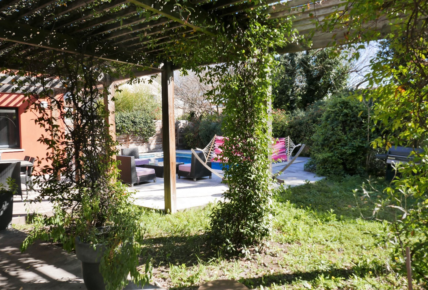 A vendre Montpellier 343181931 Mat & seb montpellier