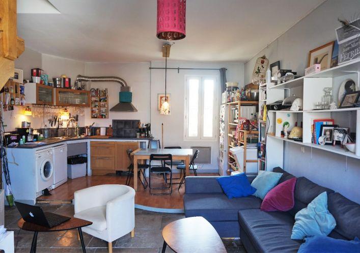 For sale Montpellier 343181937 Mat & seb montpellier