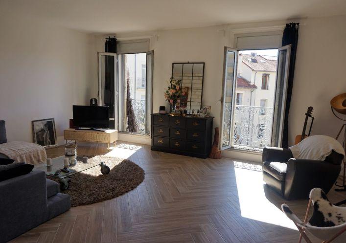 A vendre Montpellier 343181944 Mat & seb montpellier