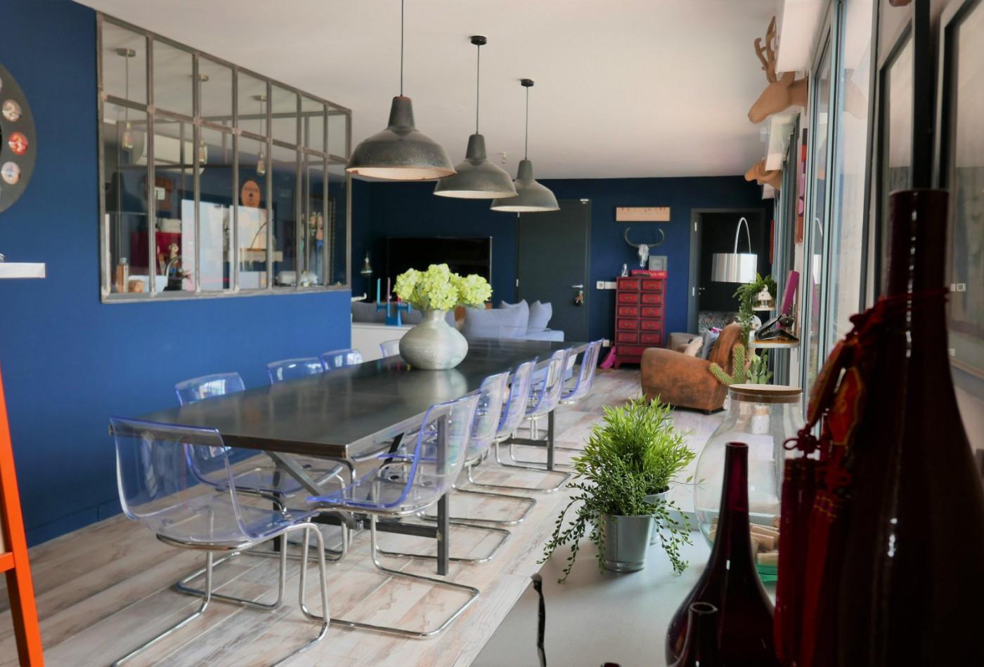 A vendre  Juvignac | Réf 343181945 - Mat & seb montpellier