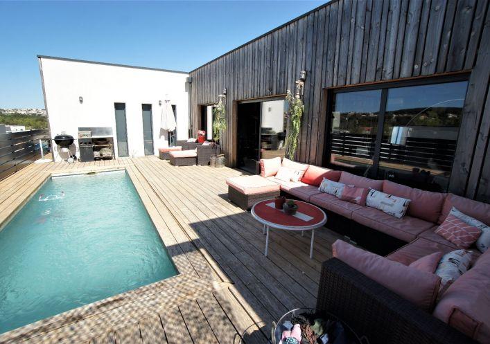 A vendre Maison Juvignac | R�f 343181945 - Mat & seb montpellier