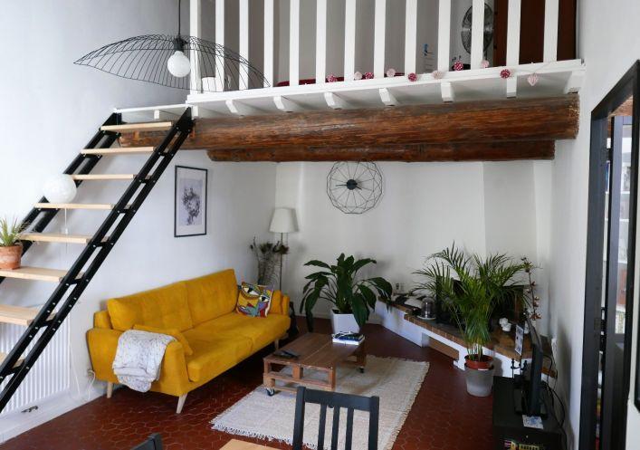 For sale Montpellier 343181949 Mat & seb montpellier