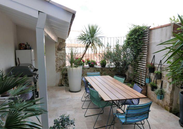 A vendre Montpellier 343181953 Mat & seb montpellier
