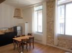 A vendre Montpellier 343181963 Mat & seb montpellier