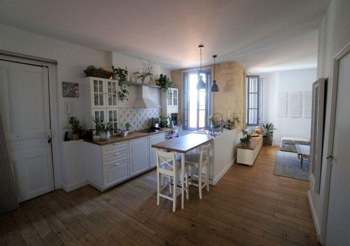 A vendre Montpellier 343181985 Mat & seb montpellier