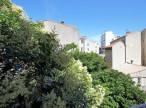 A vendre Montpellier 343181990 Mat & seb montpellier