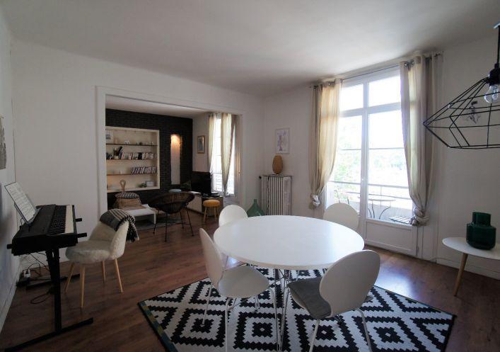 A vendre Montpellier 343182006 Mat & seb montpellier