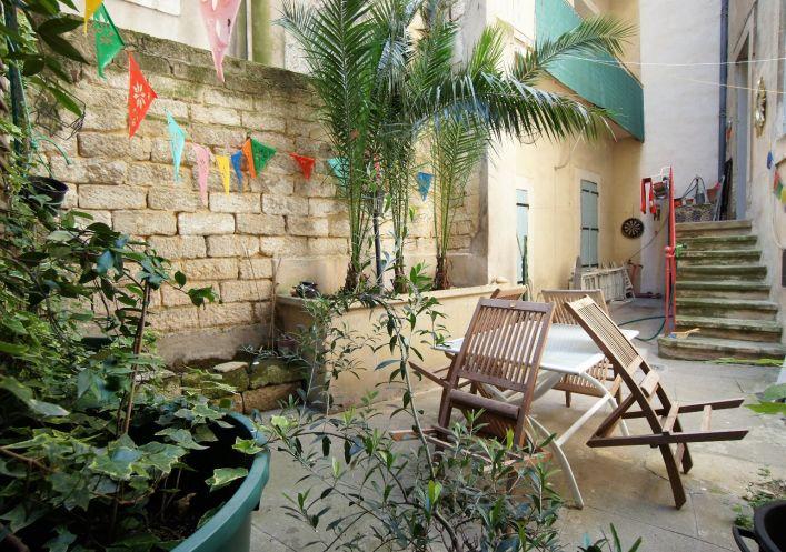 For sale Montpellier 343182013 Mat & seb montpellier
