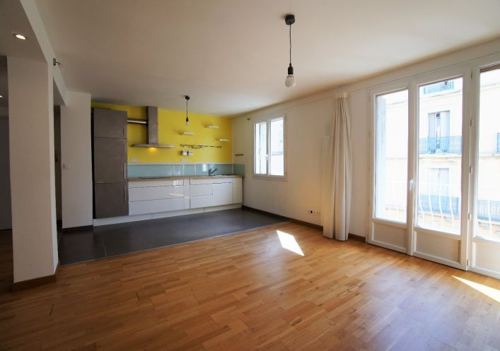 For sale Montpellier 343182014 Mat & seb montpellier