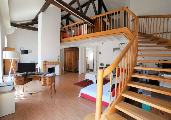 For sale Montpellier 343182017 Mat & seb montpellier