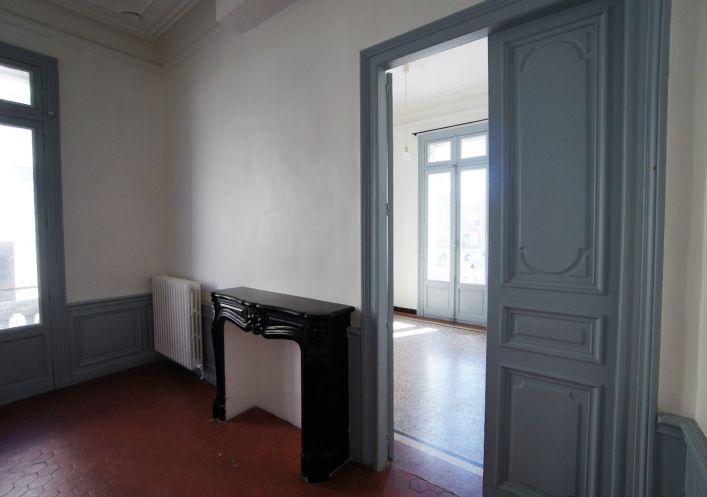 For sale Montpellier 343182018 Mat & seb montpellier