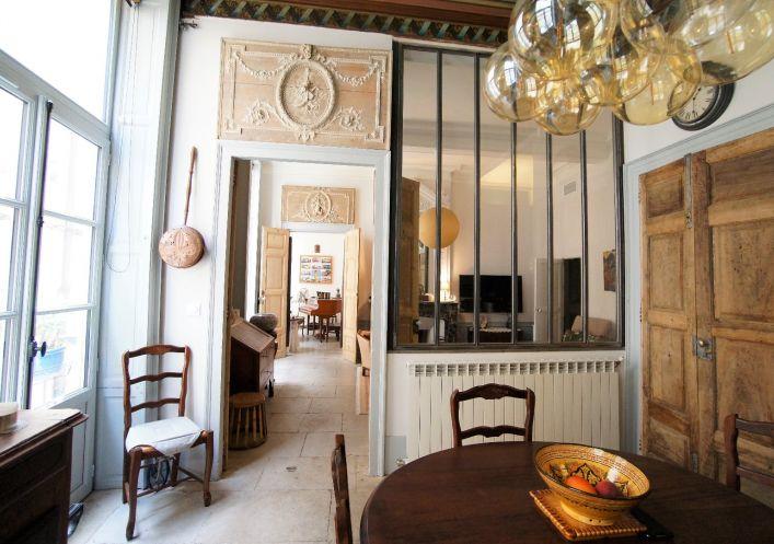 A vendre Montpellier 343182024 Mat & seb montpellier