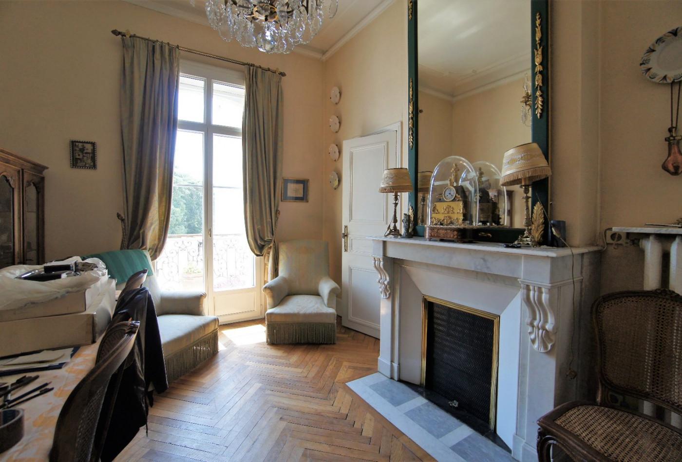 A vendre Montpellier 343182043 Mat & seb montpellier