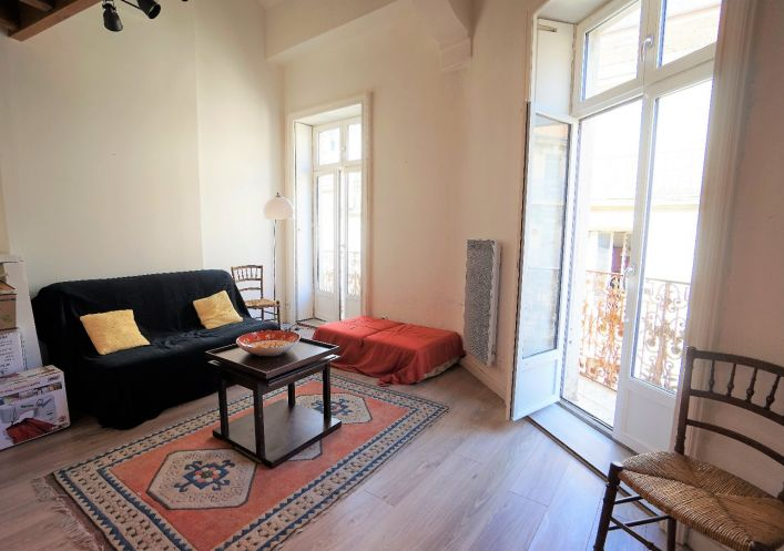 For sale Montpellier 343182049 Mat & seb montpellier