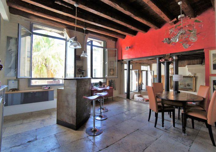 A vendre Montpellier 343182050 Mat & seb montpellier