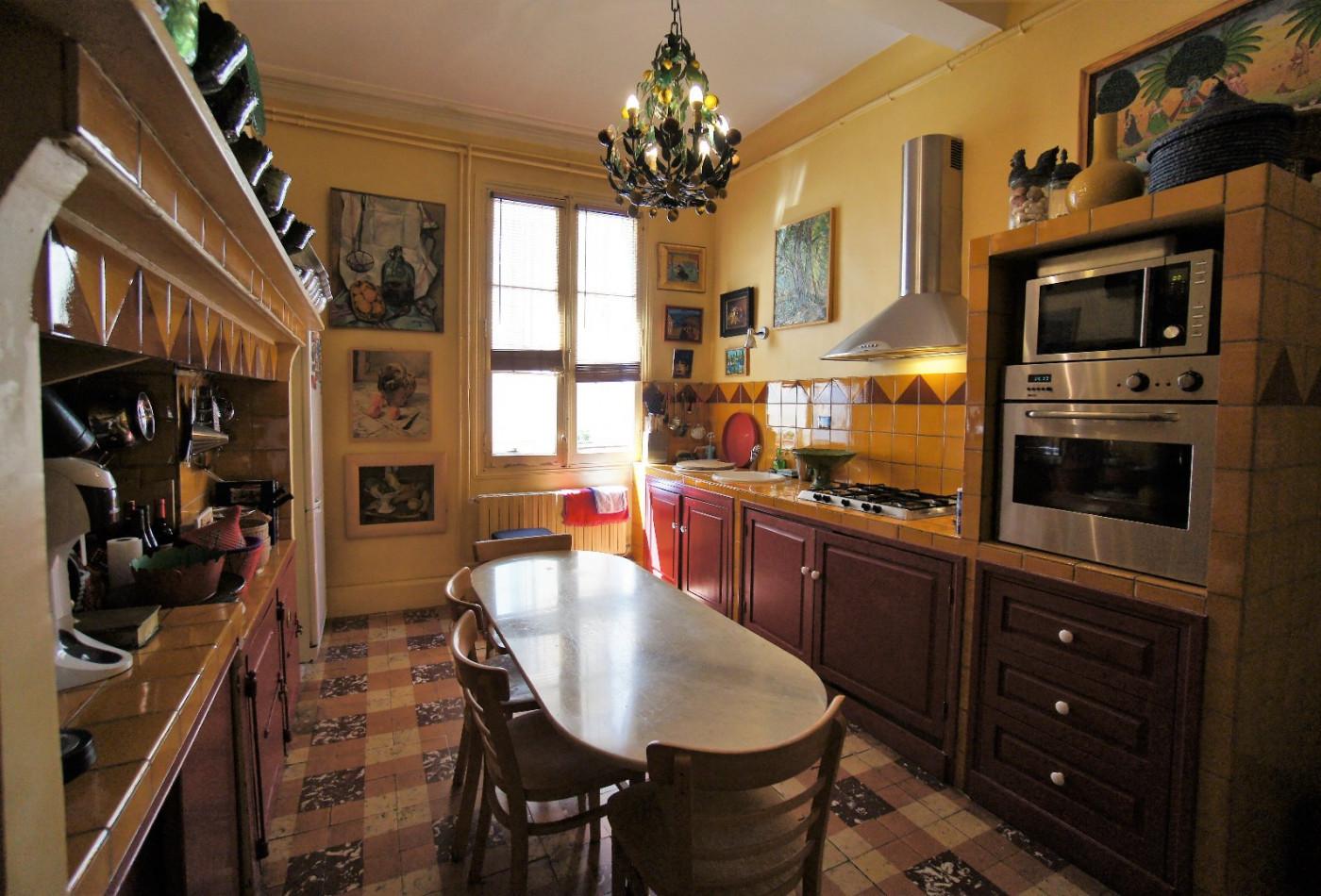 A vendre Montpellier 343182054 Mat & seb montpellier