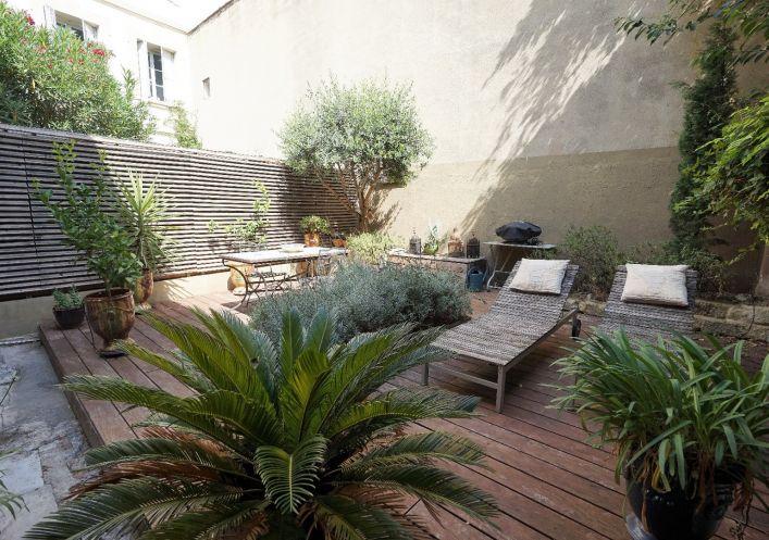 A vendre Montpellier 343182058 Mat & seb montpellier