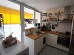 A vendre  Montpellier | Réf 343182067 - Mat & seb montpellier