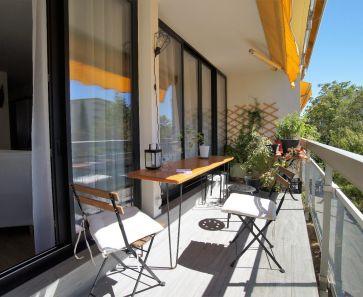 A vendre  Montpellier   Réf 343182067 - Mat & seb montpellier