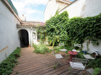 A vendre Montpellier 343182069 Mat & seb montpellier