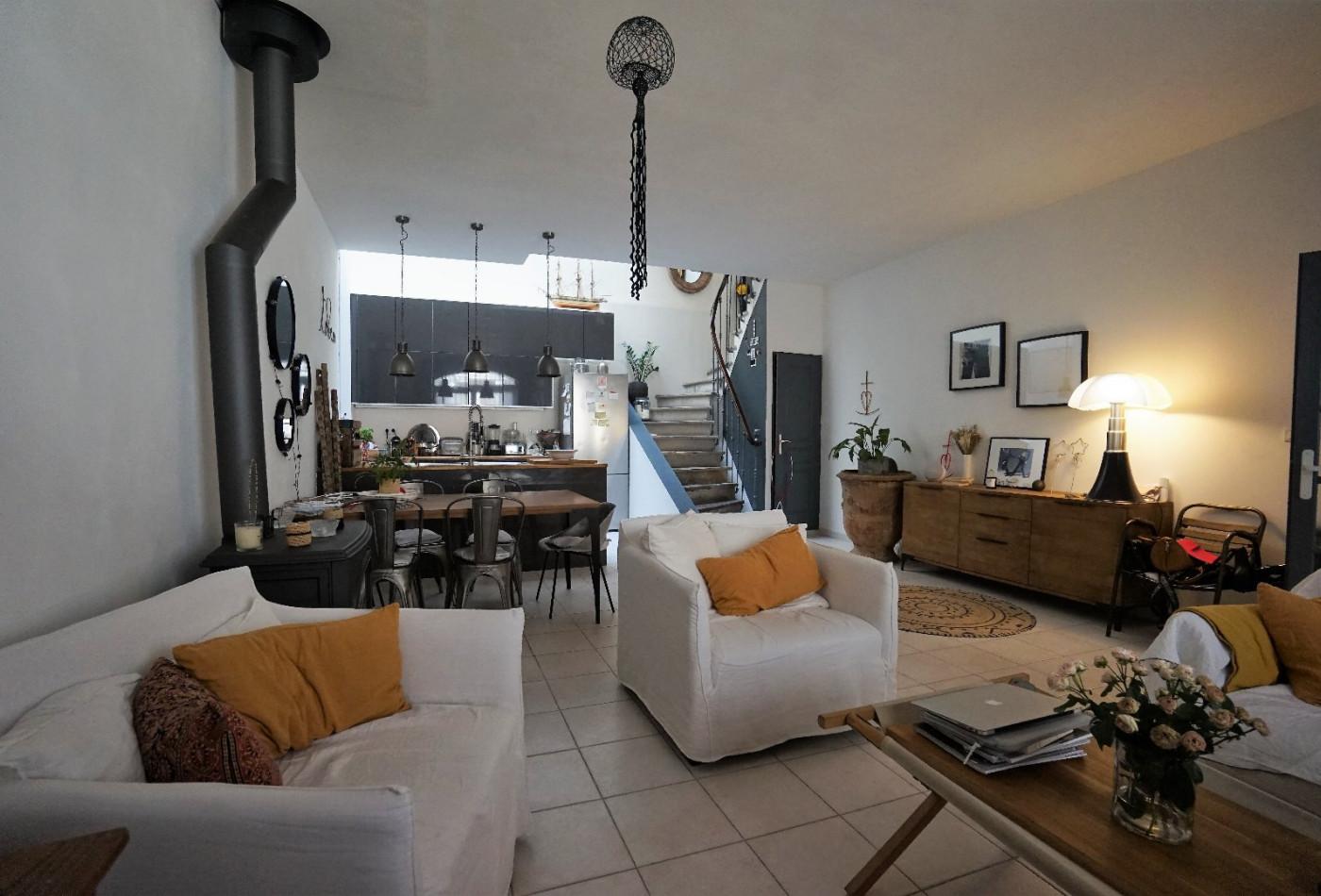 A vendre Montpellier 343182070 Mat & seb montpellier