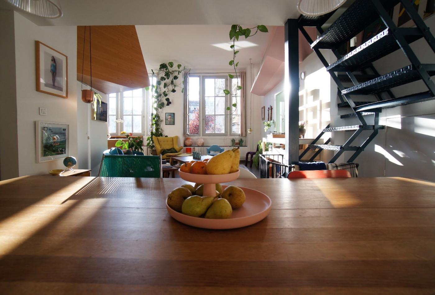 A vendre Montpellier 343182075 Mat & seb montpellier