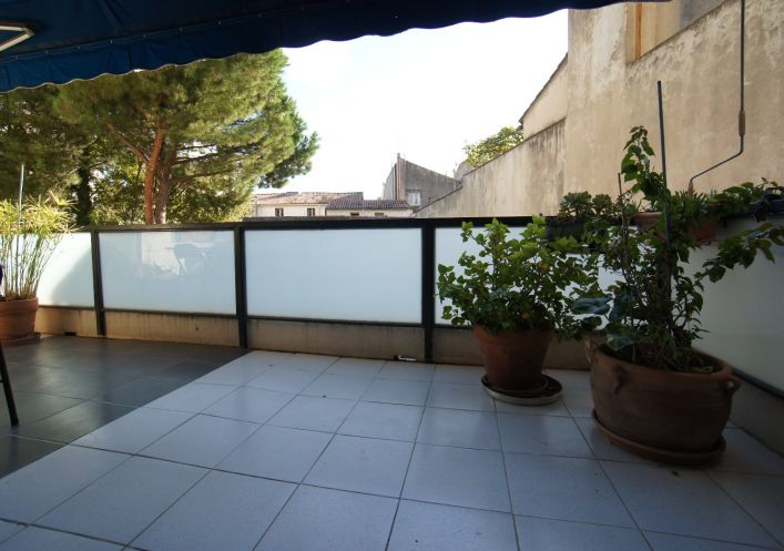 For sale Montpellier 343182080 Mat & seb montpellier