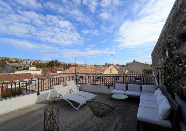 For sale Montpellier 343182083 Mat & seb montpellier