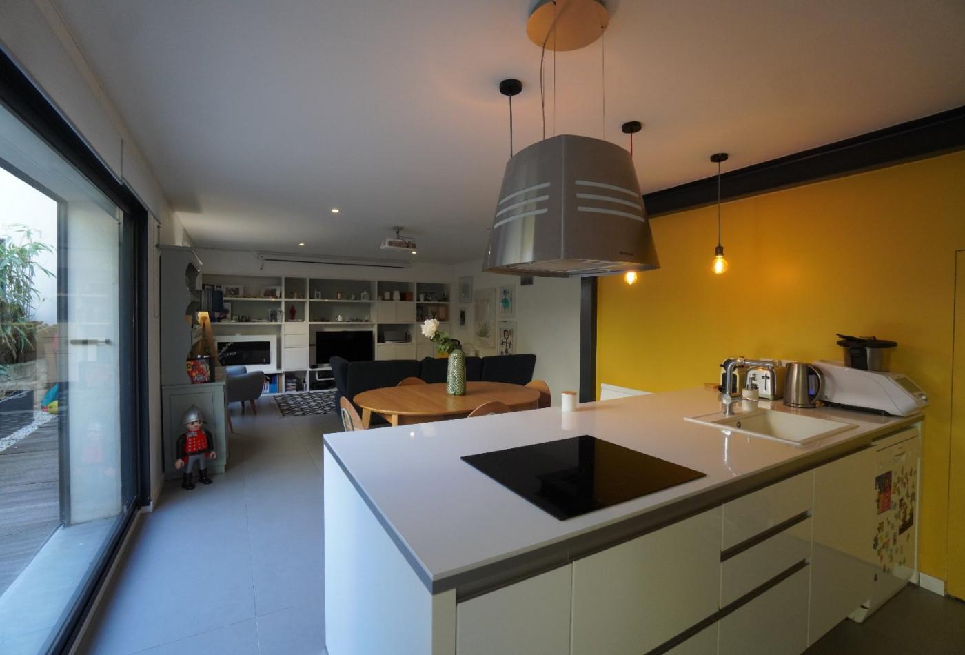 A vendre Montpellier 343182083 Mat & seb montpellier
