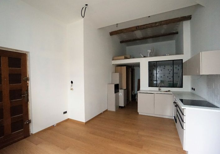 For sale Montpellier 343182086 Mat & seb montpellier