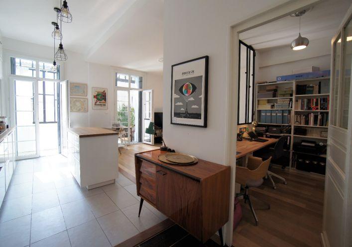 For sale Montpellier 343182089 Mat & seb montpellier