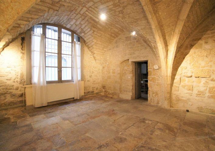 For sale Montpellier 343182093 Mat & seb montpellier