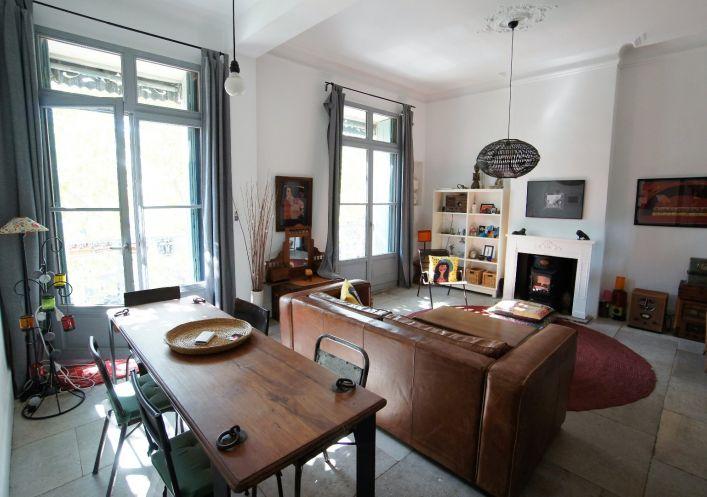 A vendre Montpellier 343182095 Mat & seb montpellier