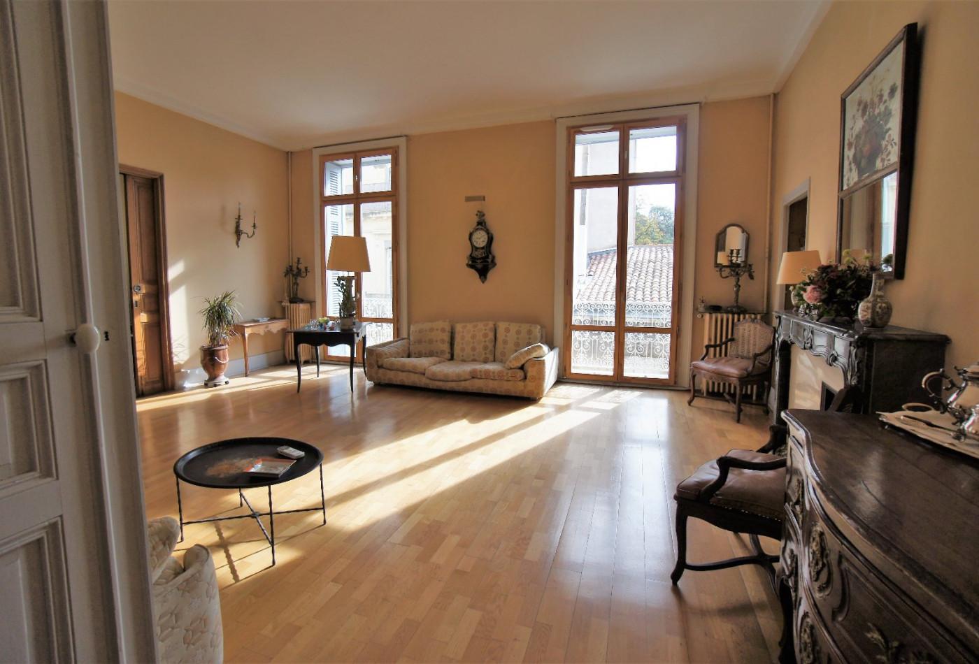 A vendre Montpellier 343182107 Mat & seb montpellier
