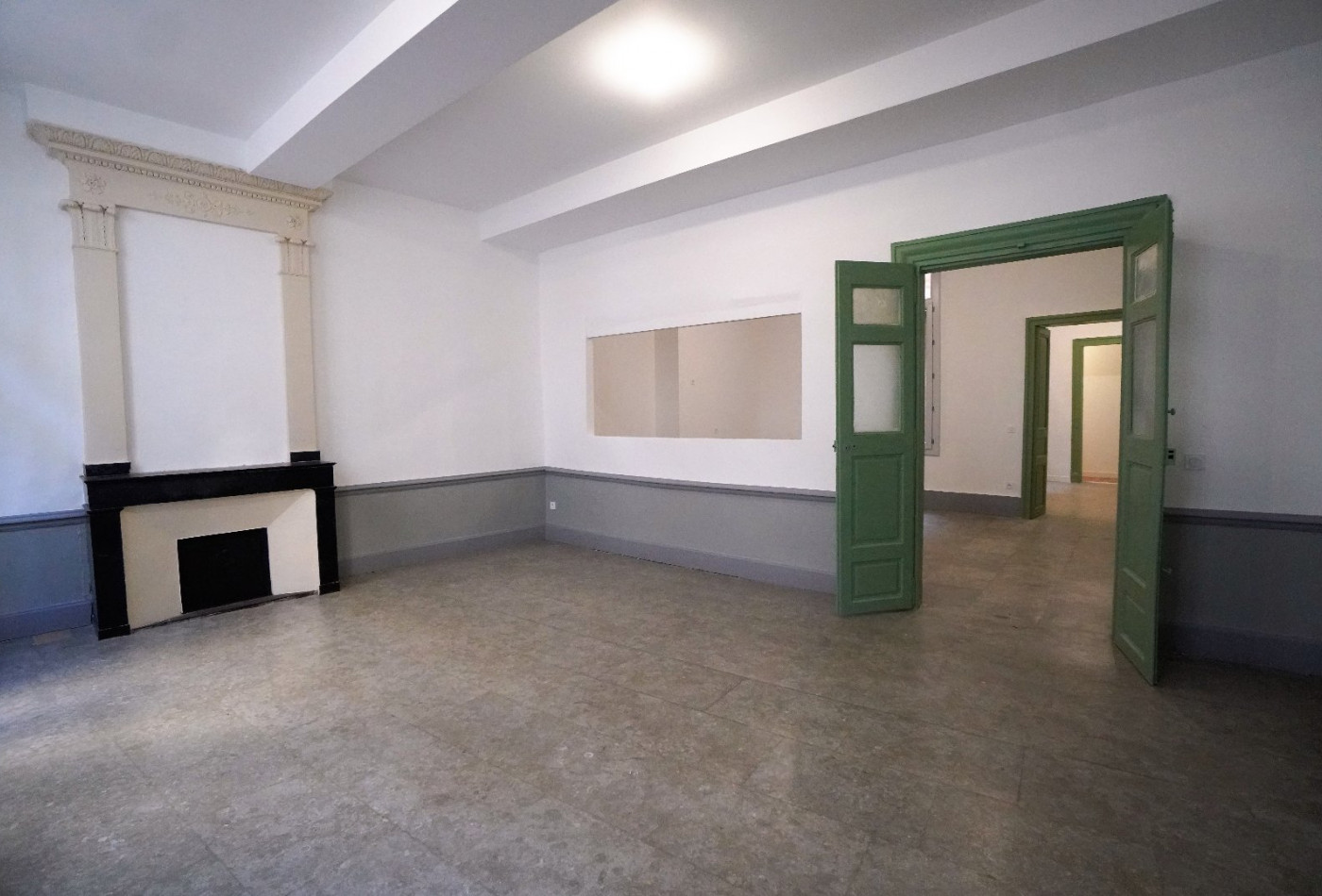 For sale Montpellier 343182116 Mat & seb montpellier