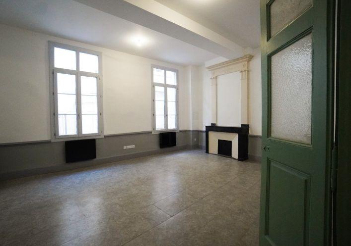 A vendre Montpellier 343182116 Mat & seb montpellier