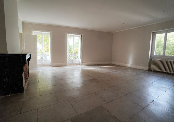 A vendre Appartement Montpellier | R�f 343182122 - Mat & seb montpellier