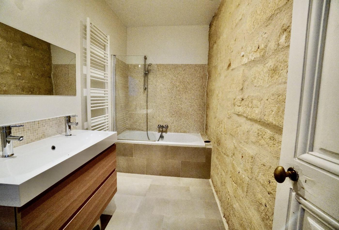 A vendre  Montpellier   Réf 343182139 - Mat & seb montpellier