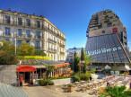 A vendre  Montpellier | Réf 343182144 - Mat & seb montpellier